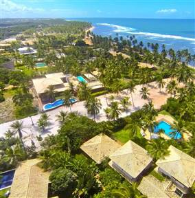 What You Can Expect From A Praia do Forte Condo